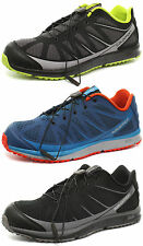 Salomon Kalalau Mens Trail Running / Hiking Shoes ALL SIZES AND COLOURS