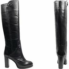 Marc by Marc Jacobs stivale bullone, boots bolt