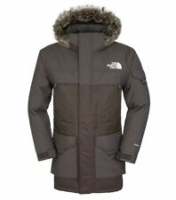 The North Face Herren Daunenparka