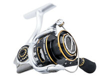 Abu Garcia Revo Premier Spin / Frontbremse / Spinning Rolle / Stationärrolle