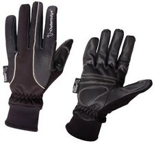 Outeredge Mens Windster Aerotex Waterproof Bicycle Bike / Cycling Gloves