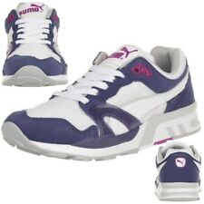 Puma Trinomic XT1 Plus Sneaker Schuhe 355621 03 crown blue Damen Women