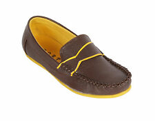 Greentree Mens Loafers Mens Casual Shoes Mens Party Shoes D