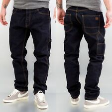 Dickies Homme Jeans / Jeans Straight Fit Kentucky