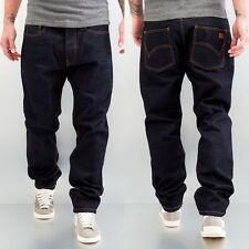 Dickies Homme Jeans / Jeans Straight Fit Michigan