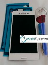 LCD Display withTouch Screen Digitizer For Sony Xperia M4 Aqua E2303 E2333 E2363