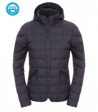 The North Face Damen Winterjacke Cats Meow  Tnf Black