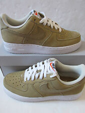 nike air force 1 mens trainers 488298 208 sneakers shoes