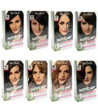 RENEE BLANCHE NATUR COLOR GREEN Gel Shampoo Colorante colorazione permanente