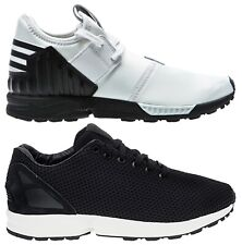 adidas Originals ZX Flux Weave Plus Men Sneaker Herren Schuhe shoes