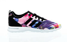Adidas ZX Flux W Smooth Women Sneaker Damen Schuhe shoes Running