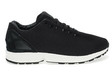 Adidas ZX Flux Slip On Originals Men Sneaker Turn Schuhe Herrenschuhe
