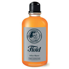 Floid – The Genuine After Shave Dopobarba Classico Professionale 400 ml