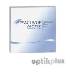 1-Day Acuvue MOIST Multifocal 90er-Pack (3x30) -  [9544]