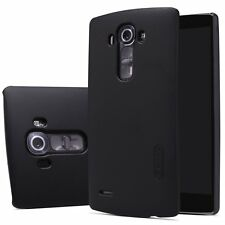 Nillkin Super Frosted Shield Back Cover Case for LG G4