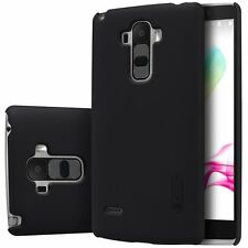 Nillkin Super Frosted Shield Back Cover Case for LG G4 Stylus