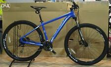 Mountain Bike MERIDA BIGNINE 100 2016 (blue)
