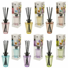 Aroma Di Rogito 200ml Perfume Reed Diffusers Home Fragrance Set Aromatic Scented