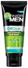 Garnier Men Face Wash 50g