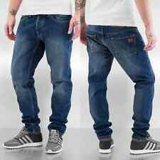 Dickies Homme Jeans / Jeans Straight Fit North Carolina