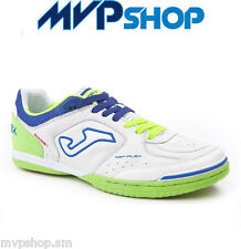 SCARPE CALCETTO JOMA TOP FLEX 511 INDOOR