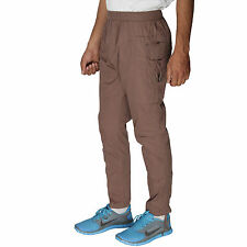Greentree Mens Casual Lower Mens Leisure Wear Track Pant 100% Cotton MASR39
