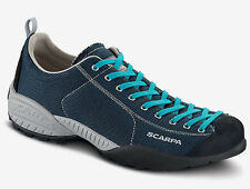 SCARPA MOJITO FRESH Uomo col. Dark blue abyss  con suola in Vibram New Model