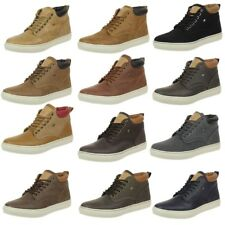 British Knights Wood BK Men's Sneakers Trainers Boots