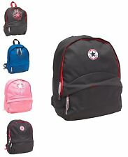 Converse Backpack, Converse All Star Rucksack School Bag Backpack - GENUINE