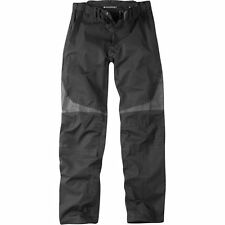 Madison Stellar Waterproof Cycling Trousers