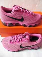 nike womens air max tailwind 6 running trainers 621226 506 sneakers shoes