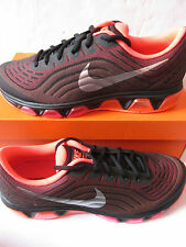 nike mens air max tailwind 6 running trainers 621225 010 sneakers shoes