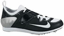 Nike Zoom Pole Vault 2 Mens Spikes UK 11.5,12,13, 14