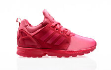 adidas Originals ZX Flux W ADV Smooth Women Sneaker Damen Schuhe shoes