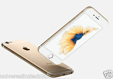 Iphone 6, 6PLUS, 6S, 6SPLUS, 16GB, 64GB, 128GB Reconditionnés -Refurbished A+++