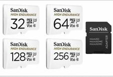 Kingston 8GB 16GB 32GB Micro SD Micro SDHC Class4 Flash Memory Card Memoria IT