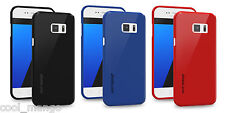 Cool Mango FlexiGel Back Cover for Samsung Galaxy S7