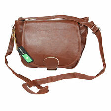 Greentree Women Messenger Sling Bag WBG170