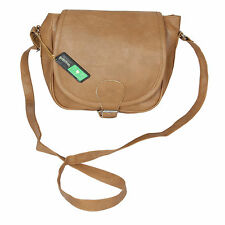 Greentree Women Sling Messenger Bag WBG171