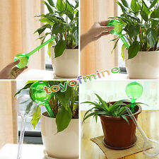 Dispositif Arrosage Houseplant Pot Plante à bulbe Globe Garden Waterer