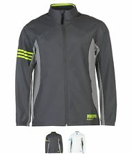 OFFERTA adidas GTX WindStopper Giacca Lead