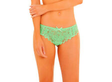 New In.......Lepel Fiore 93212 Thong Summer Green Sizes 8-18