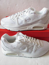 nike air max command mens trainers 629993 112 sneakers shoes