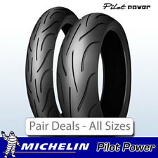 Michelin Pilot Power - Pair Deals