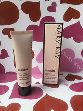 Mary Kay TimeWise matte-wear/ luminous wear Liquid Foundation Farbe frei wählbar