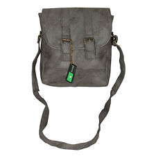 Greentree Unisex Messenger Sling Bag WBG175