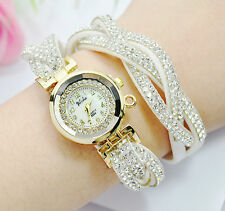 New Women wrist  Watches for valentine day gift for girl