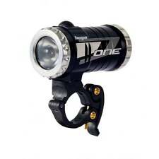 Hope Technologies MTB DH XC Vision 300 Lumen 1 LED con addebitor & Batterie EU