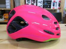 Casco SUOMY SFERA Team Lampre Merida