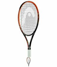 NUOVO HEAD Radical Power Racchetta tennis Orange/Silver